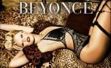 beyonce bianca 163x100 BEYONCE BIANCA: la cantante pubblicizza così il nuovo album