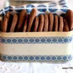 IDEE REGALO: riscopriamo la scatola con i biscotti