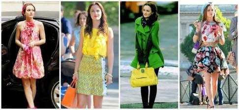d25f4721cdbc GOSSIP GIRL  Come avere lo stile di Blair in poche semplici mosse!