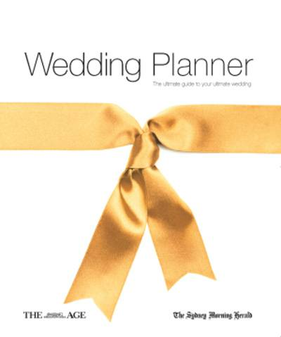 book weddingplanner lrg Ho bisogno del Wedding Planner