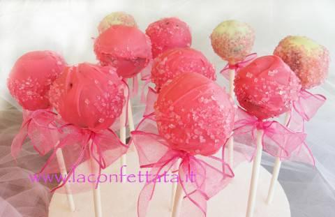 cake pops lorenza