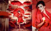 campari-2013-calendar-penelope-cruz-march
