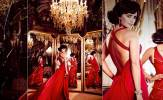 campari-2013-calendar-penelope-cruz-model-05