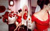 campari-2013-calendar-penelope-cruz-model-07