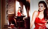 campari-2013-calendar-penelope-cruz-model-12