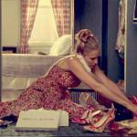 SEX AND THE CITY: All'asta le scarpe di Carrie Bradshaw