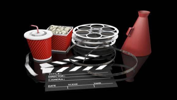 Cinema green, coome salvaguardare l'ambiente