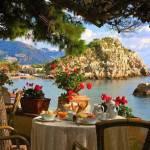 VIAGGI: vacanze al caldo, mare ad ottobre