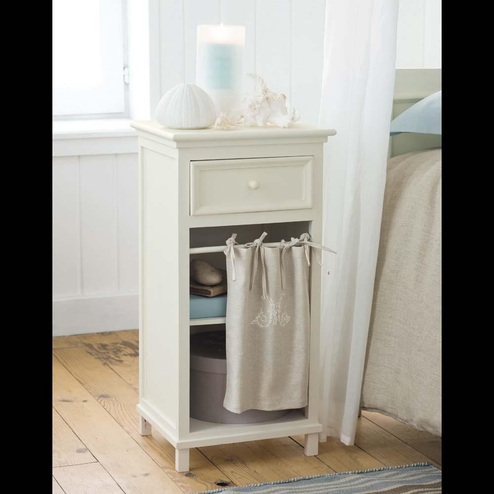 Arredamento: camera da letto in stile provenzale