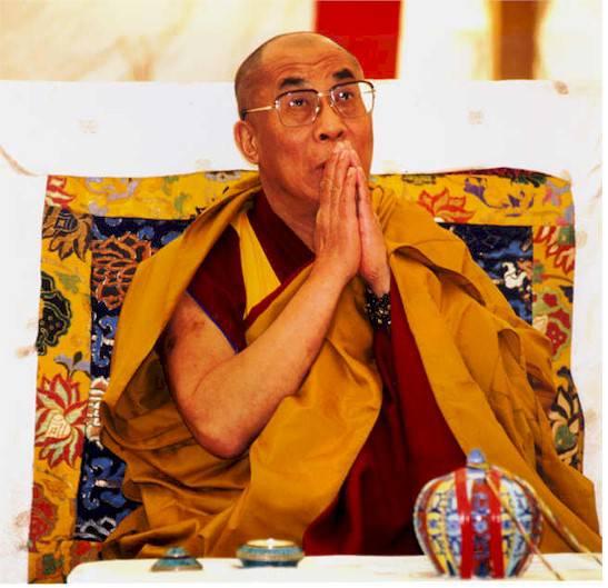 dalai-lama1-2