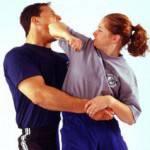 Autodifesa femminile: impariamo a proteggere noi stesse!