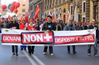 disoccupazione-giovanile-in-italia-638x425