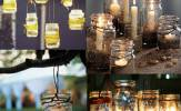 diy-wedding-mason-jar-lanterns-sdweddinginsider