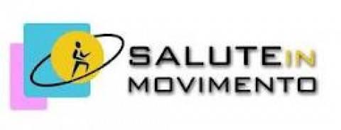 download2 e1327396468471 ESERCIZI CON L'ELASTICO per muscoli GAMBE E GLUTEI
