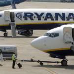 Viaggi: Ryanair sarà meno low cost