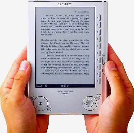 ebook reader 7 i siti porno piu cliccati