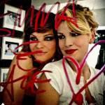 """AMICI: Vince Alessandra Amoroso ma condivide primato con Emma, è """"girl power""""!"""