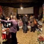 MERCATINI DI NATALE: Fai, per le feste solidali
