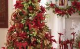 festive-forever-tree