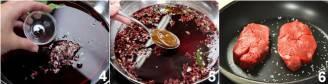 filetto salsa aromatizzata vino rosso seq2knorr 328x84 TUTORIAL CUCINA: filetto in salsa di vino rosso