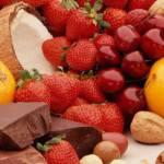 Dieta: tornare in forma dopo le feste