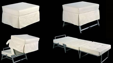 Pouf Che Diventa Letto Ikea Idee Per La Casa Douglasfalls Com