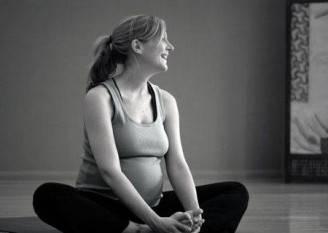 ginnastica-in-gravidanza
