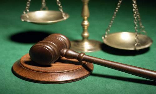 Processi per mafia in bilico a causa del COVID-19 (Getty Images)