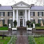 DANIMARCA: visitiamo la Graceland Randers
