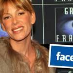 GRANDE FRATELLO 12 HOT: Mario farebbe sesso con Chiara