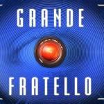 GRANDE FRATELLO 12: Chiara, Amedeo e la telefonata