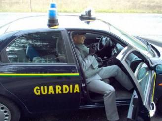 guardia_di_finanza_DWN