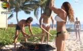 guendalina-tavassi-isola-dei-famosi-2012-bikini-2-640x418