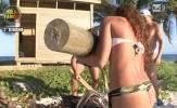 guendalina-tavassi-isola-dei-famosi-2012-bikini-3