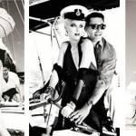 SCARPE 2012 novità: Guess, collezione primavera estate