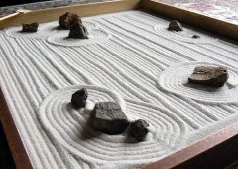 Arredamento Zen Casa : Arredamento zen on line ˆ il rovere rustico filosega il