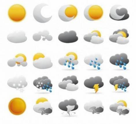 icone-meteo-grafica-vettoriale_53-7056