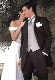 images2 Matrimonio: Un toccasana per gli uomini