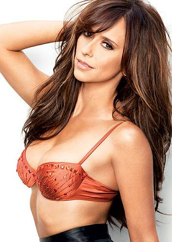 jennifer_love_hewitt_e6d9