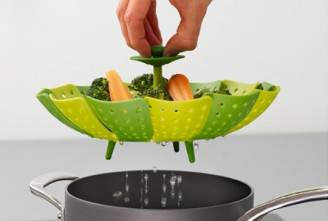 CASA: accessori da cucina design Joseph Joseph