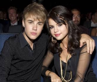Selena Gomez ancora risalente Justin Bieber 2016 come sapere se un ragazzo si re dating piace davvero