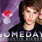 PROFUMI 2013 novità: Justin Bibier, Someday