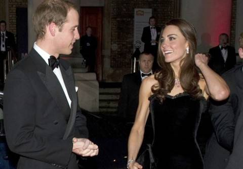 kate-william_490x340
