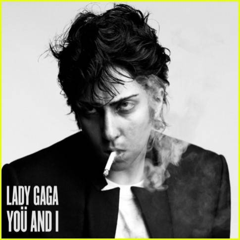 lady-gaga-you-and-i-single-cover-01