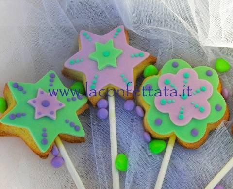 lecca lecca sovr legg e1333907552492 SEGNAPOSTO: scegliamo la dolcezza in tutte le occasioni