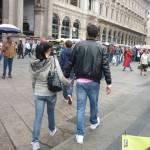 leonardo-con-la-figlia-sofia-600x4501