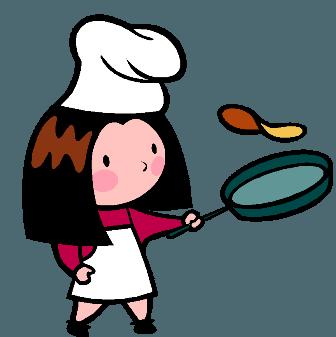 logo_cozinhadarita