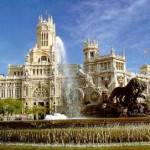 In viaggio tra amiche: alla scoperta di Madrid