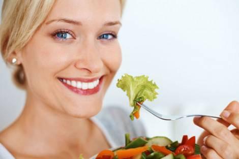 Diete Per Perdere Peso In Menopausa : Dieta dimagrire in menopausa