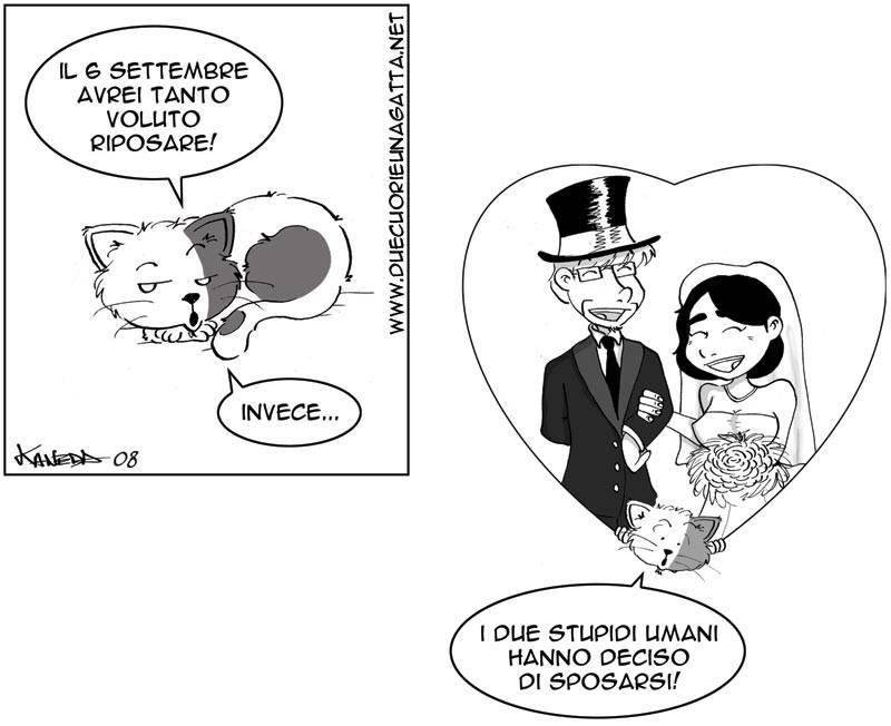 Matrimonio Tema Fumetti : Idee matrimonio un fumetto ispirato agli sposi